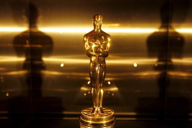 Oscaruitreiking 2021 twee maanden uitgesteld