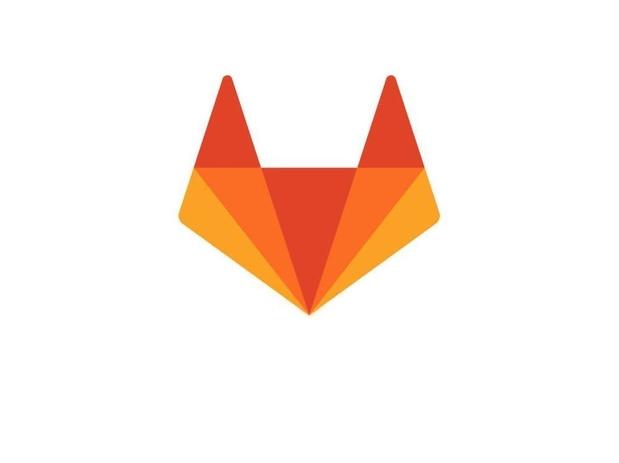 GitLab récolte 268 millions de dollars