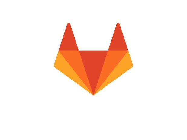 GitLab haalt 268 miljoen binnen