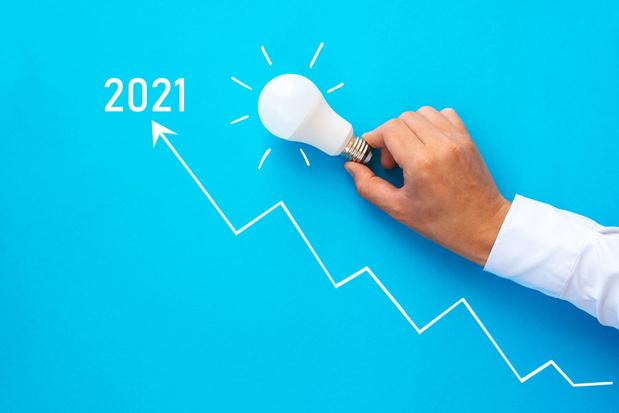 Inside Podcast: favoriete aandelen 2021 - stand van zaken (deel 1)