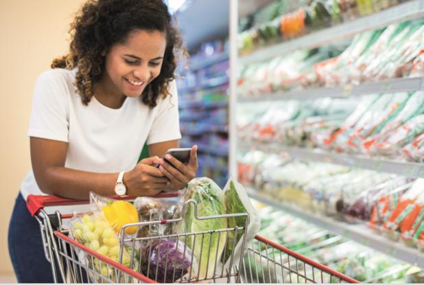 6 op 10 consumenten wil betalen voor minder plastic