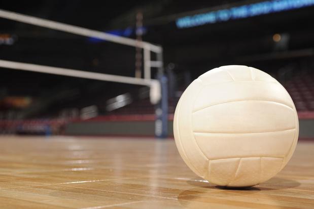 Belgisch volleybalicoon Roger Maes (77) overleden
