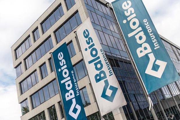 Baloise bereikt in recordtempo akkoord over eenheidsstatuut