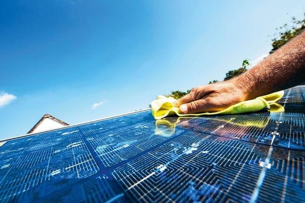 Demir lanceert simulatietool voor gedupeerde eigenaars zonnepanelen