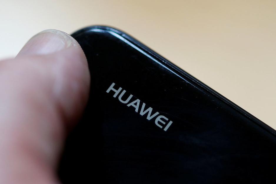 Amerikaanse boycot van Huawei extra obstakel voor Belgische corona-app
