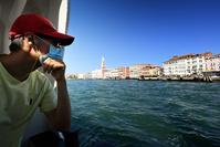 Coronavirus: pourquoi l'Italie parvient-elle à limiter la casse, contrairement à la France et à l'Espagne