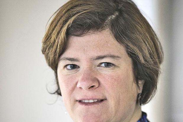 'Wouter Beke is politiek verantwoordelijk, maar Margot Cloet gaat evenmin vrijuit'