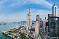 miljoen-dollar-voor-parkeerplaats-in-hongkong