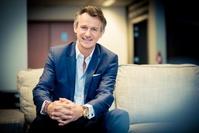 vastgoedbedrijf-atenor-zet-eerste-stap-in-nederland