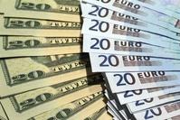 L'euro dégringole face au dollar après l'emploi américain