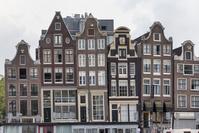 nederlandse-centrale-bank-grijpt-in-op-woningmarkt