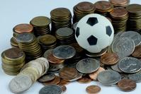 Après le précédent Manchester City, le fair-play financier est-il mort?