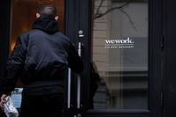 wework-schrapt-wereldwijd-2-400-banen
