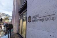 """Le LSE en """"discussions exclusives"""" avec Euronext pour lui vendre la Bourse de Milan"""