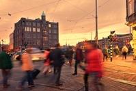 binnenstad-moet-weer-van-en-voor-de-amsterdammer-worden