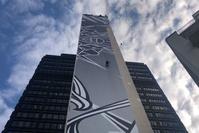 it-tower-in-brussel-bekleed-met-grootste-gevelkunstwerk-van-europa