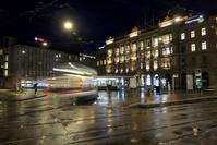 ubs-waarschuwt-voor-vastgoedzeepbel-in-duitse-steden