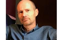 Wim Verhoeven sera le nouveau rédacteur en chef de Trends et Canal Z