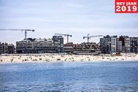 over-de-woonbonus-bij-kustappartementen-zal-de-prijsdaling-minder-groot-zijn