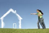 strengere-energie-eisen-voor-nieuwbouw-en-renovatie
