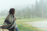 Psycho: Cinq conseils pour combattre la dépression saisonnière