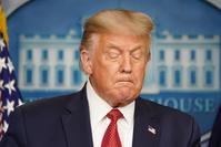 twitter-plaatst-(opnieuw)-melding-bij-verkiezingstweet-trump