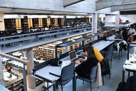 belgische-uitbater-studentenhuisvesting-breidt-fors-uit-in-spanje-en-portugal