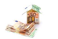 vastgoedmarkt-nog-niet-volledig-hersteld-van-coronacrisis