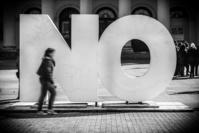 Réforme du droit pénal sexuel: le consentement devient central