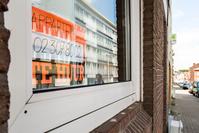 brusselse-huurwoning-kostte-in-2018-gemiddeld-739-euro
