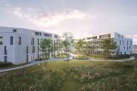 brugs-vastgoedproject-abdijbeke-scoort-in-volle-coronacrisis