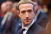 Pourquoi Facebook et Mark Zuckerberg ont voulu annihiler Instagram
