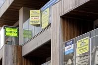 prijs-appartementen-gaat-stevig-vooruit