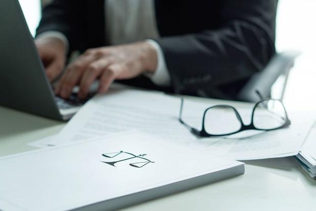 Eerste ondertekening notariële akte 'op afstand' is een feit