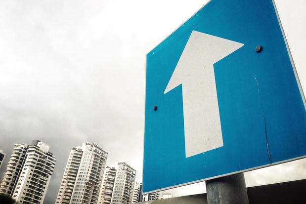 Dit zijn de duurste en goedkoopste gemeenten voor appartementen