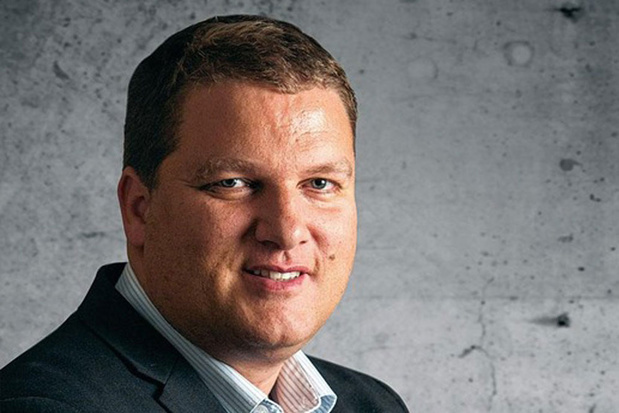 Ivan Van de Cloot (Itinera): 'Economen onderschatten impact coronavirus'