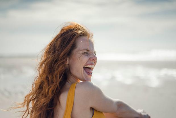 Misverstanden rond succes: voorspoed maakt maar even gelukkig