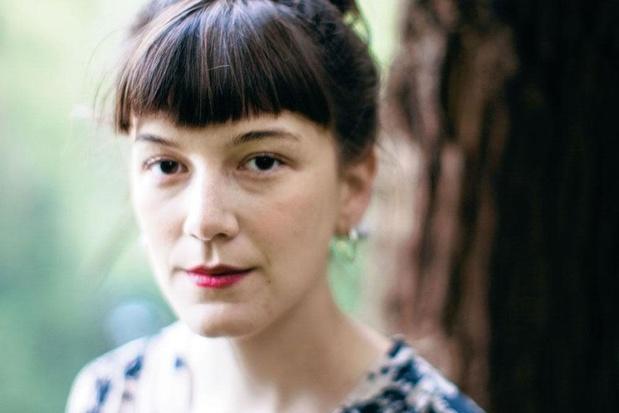 Charlotte Van den Broeck en Koen Sels maken kans op Boekenbon Literatuurprijs