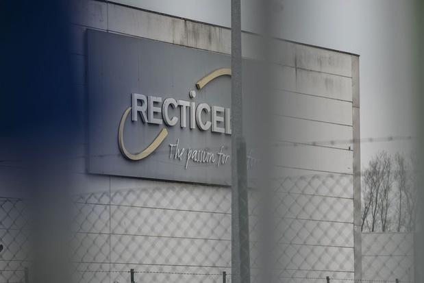 Recticel breidt isolatieactiviteiten uit met Poolse overname