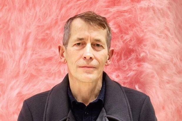'Chris De Stoop triomfeert waar Stefan Hertmans mislukt'