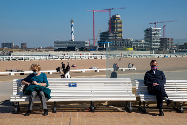 Vastgoed in Oostende: van overaanbod naar aanbodcrisis