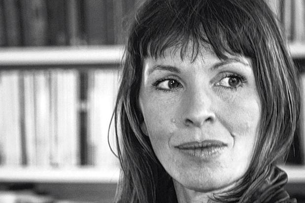 Schrijfster Rachel Cusk bestudeert de woorden die we niet uitspreken