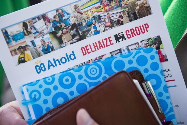 Ahold Delhaize verwacht meer winst