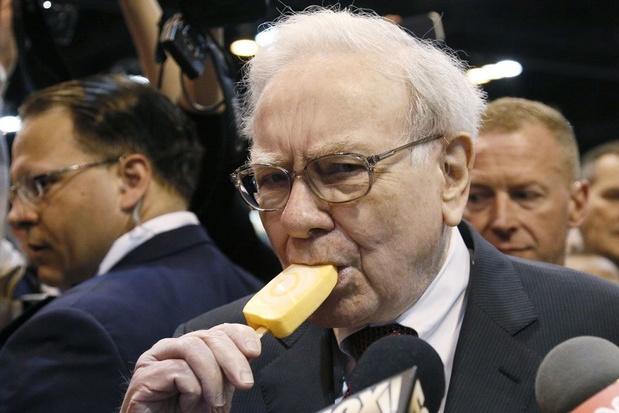 Lezersvraag: Is Berkshire Hathaway een koopje?