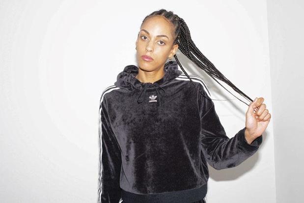 Black Mamba kiest de beste platen van het decennium
