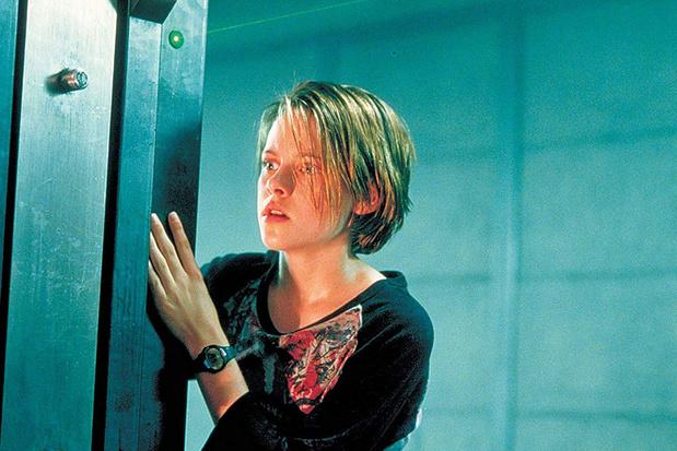 De carrière van Kristen Stewart in vijf straffe rollen