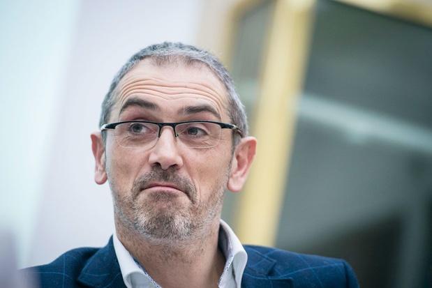 Fiscaal expert Michel Maus over inkomsten uit e-sport: 'De regelgeving is één woestenij'