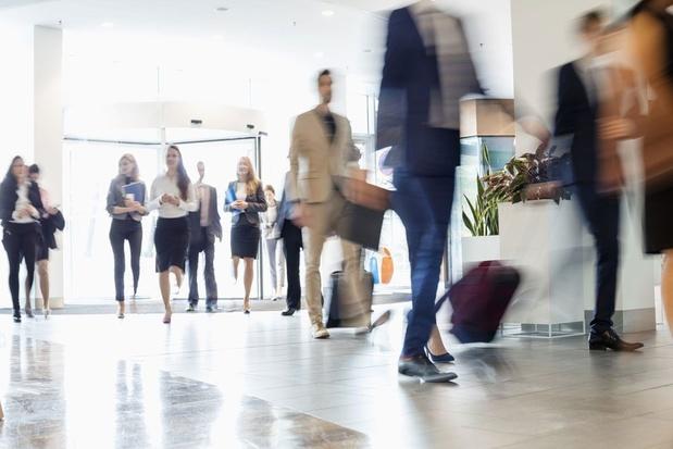 'De meeste werknemers deugen'