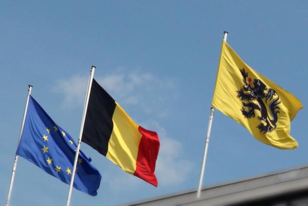 Historische canon? 'Vlaanderen is bovenal een kruispunt van invloeden uit vier windrichtingen'