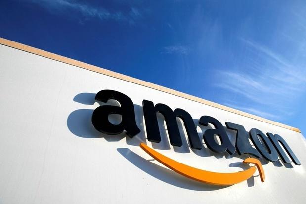 Amazon gaat klanten schadeloos stellen die nadeel ondervinden van onafhankelijke verkopers